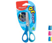 Scissors Reflex 3D Vivo 12cm