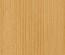Baldų alyva Bloom 500ml ąžuolas