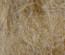 Viltpael 10mm 3m 31 naturaalne blistril