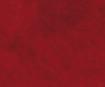 Vėlimo juostelė 10mm 3m 18 red blister.