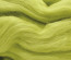 Merion roving tuft 18mic 50g 11 light green
