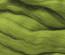 Merion roving tuft 18mic 50g 29 green