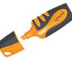 Teksto žymeklis Fluo Peps Pocket oranžinė