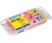 Plastilinas Pongo Soft 250g pink