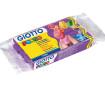 Plastilinas Pongo Soft 250g violet