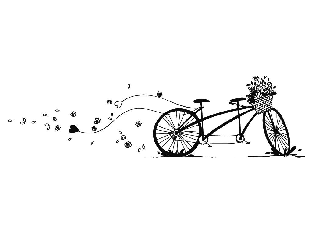 Tempel Aladine jalgratas 3x9cm
