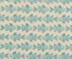 Nepaali paber A4 Mini Fish Blue on Natural