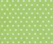 Nepaali paber A4 Medium Dot White on Lemon Green