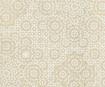 Nepaali paber A4 Mosaic White on Cream