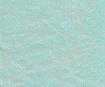 Nepaali paber A4 Mosaic Silver on Pool