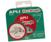 Voolimismass Apli Fun Dough 28g Dolfy