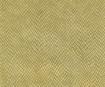 Nepaali paber A4 Snake Skin Gold on Slate