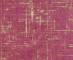 Nepaali paber A4 Brush Strokes Gold on Deep Purple