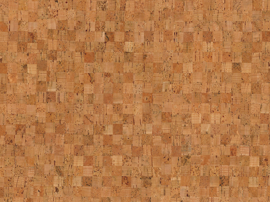 Kamštis ritinyje Rayher 0.5mm 45x30cm Mosaic