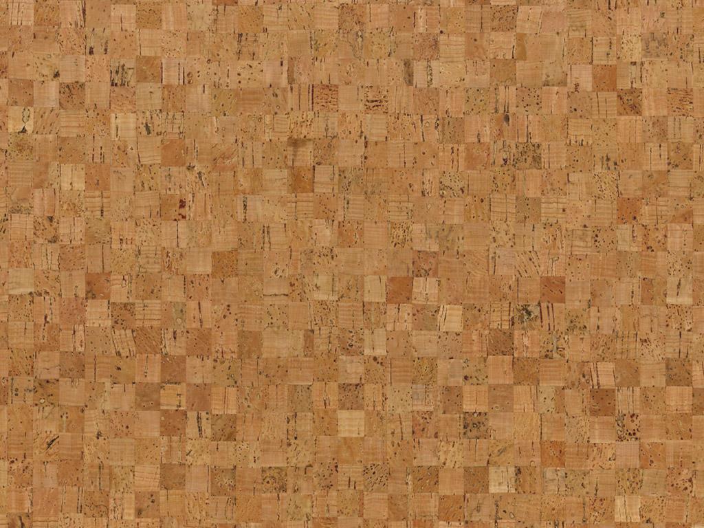 Korķa rullī Rayher 0.8mm 45x30cm Mosaic