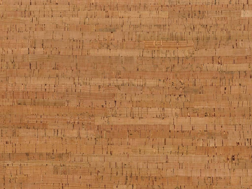Kamštis ritinyje Rayher 0.5mm 45x30cm Stripes raštu