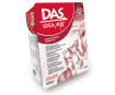 Voolimismass DAS Idea Mix 100g verona red