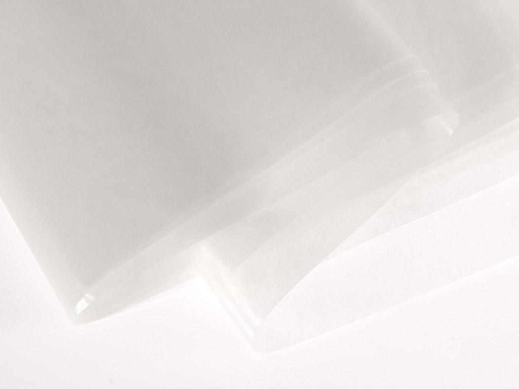 Glassine paper Canson 60x80cm/40g