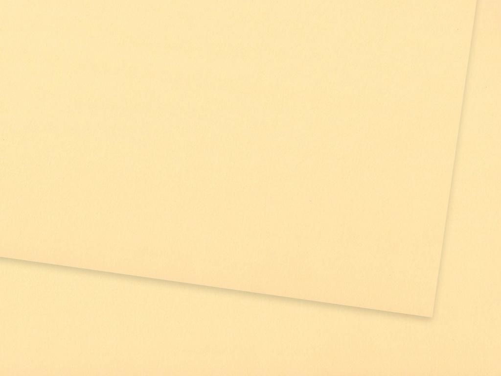 Värviline paber Ursus A4/130g 10 chamois