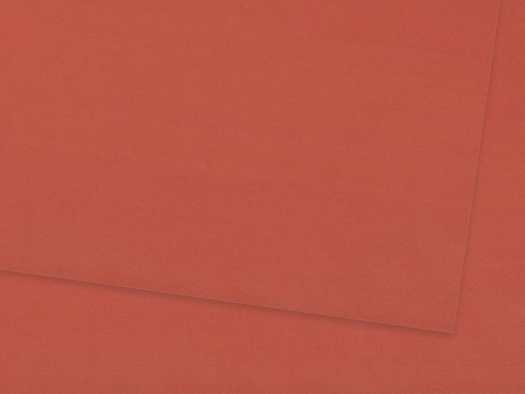 Värviline paber Ursus A4/130g 21 tulip red