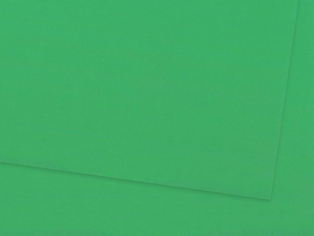 Värviline paber Ursus A4/130g 59 fir green