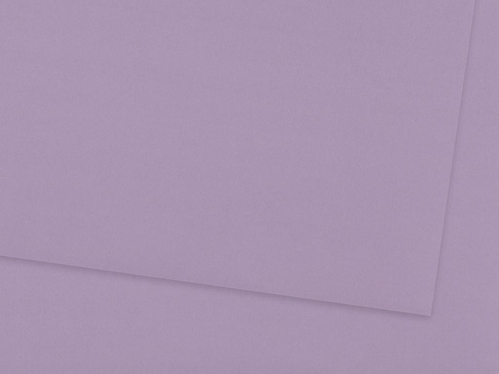 Värviline paber Ursus A4/130g 61 purple