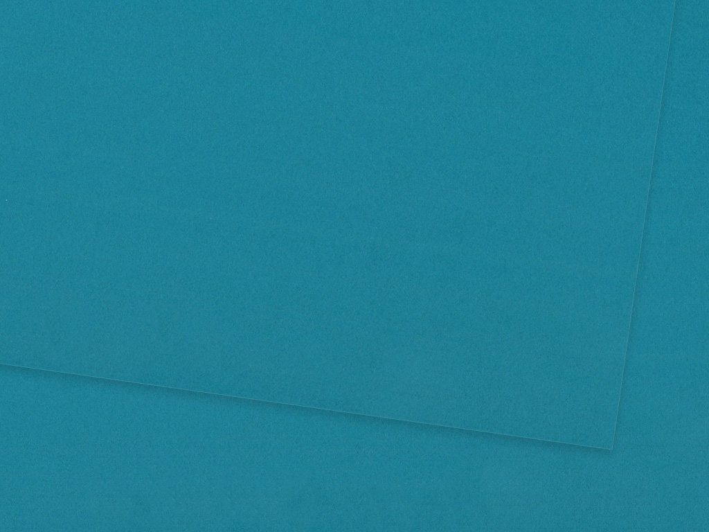 Kartong Ursus 70x100cm/300g 33 mid-blue
