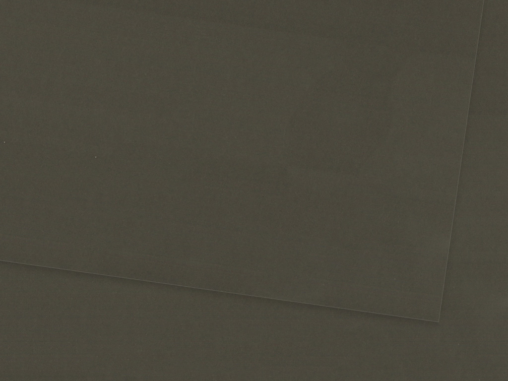 Kartonas Ursus 70x100cm/300g 90 black