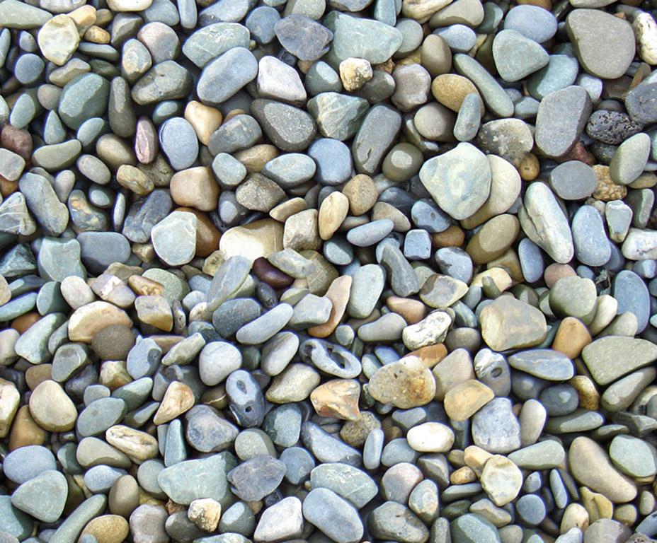Kartong pildiga Ursus 49.5x68cm/300g Stones