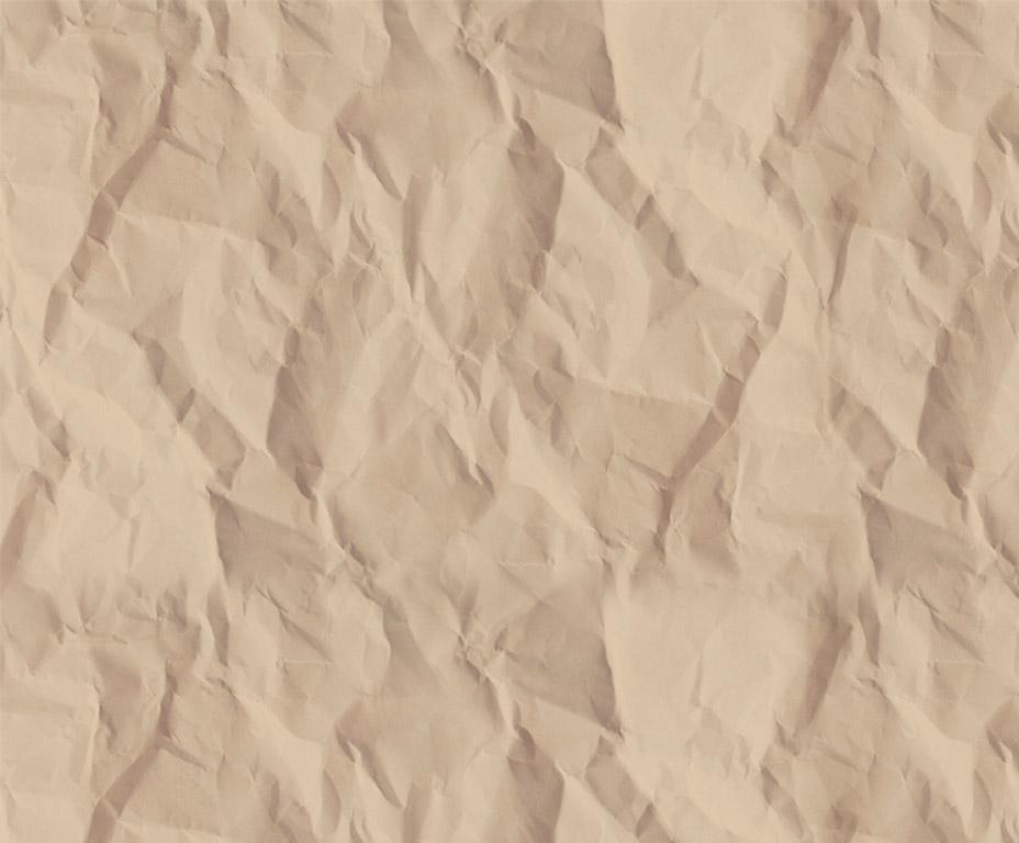 Kartong pildiga Ursus 49.5x68cm/300g Wrapping Paper