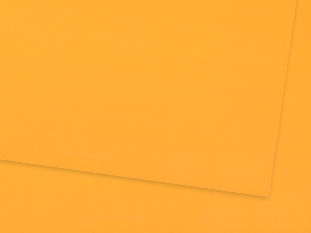 Kartons Ursus A4/300g 19 maize yellow