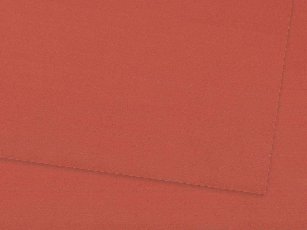 Kartonas Ursus A4/300g 21 tulip red