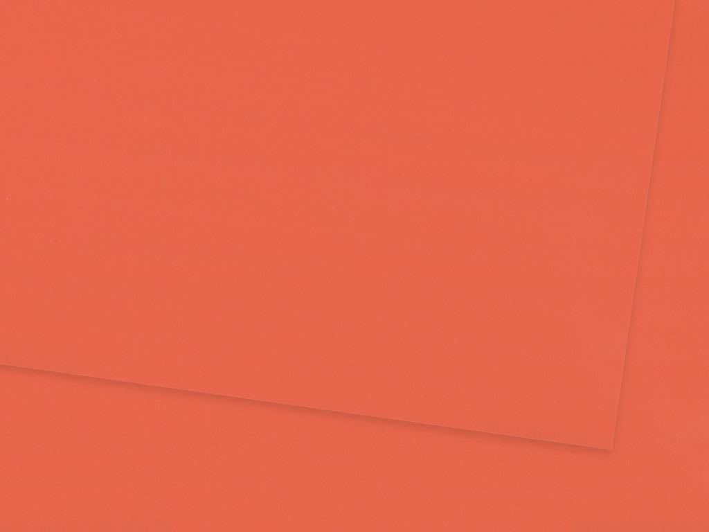 Kartonas Ursus A4/300g 22 ruby red