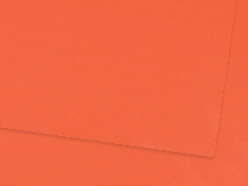 Kartons Ursus A4/300g 23 carmine red