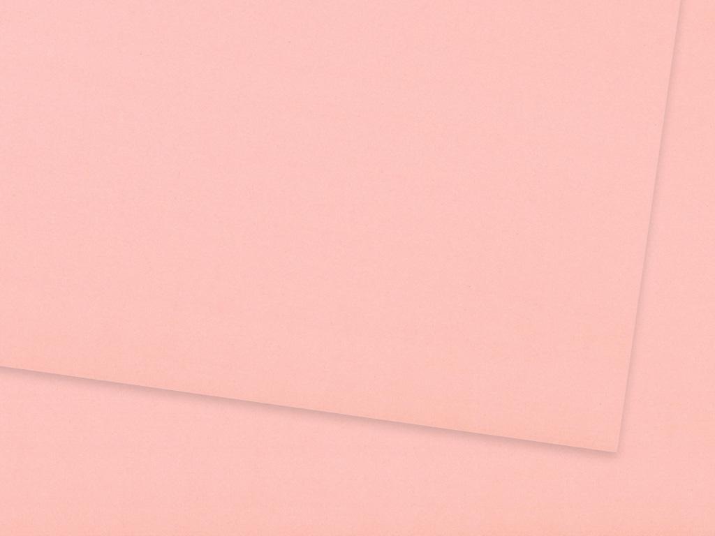 Kartons Ursus A4/300g 26 rose pink