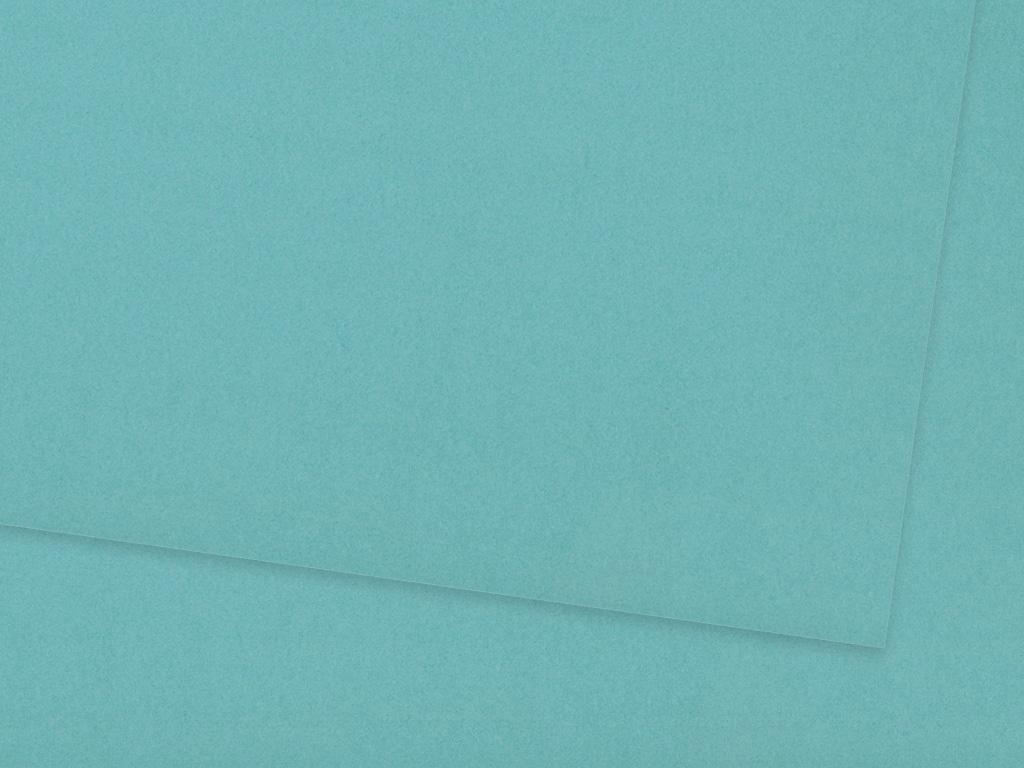 Kartonas Ursus A4/300g 31 pale blue