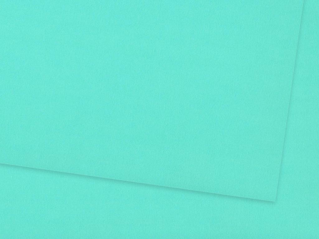 Kartonas Ursus A4/300g 32 azure blue