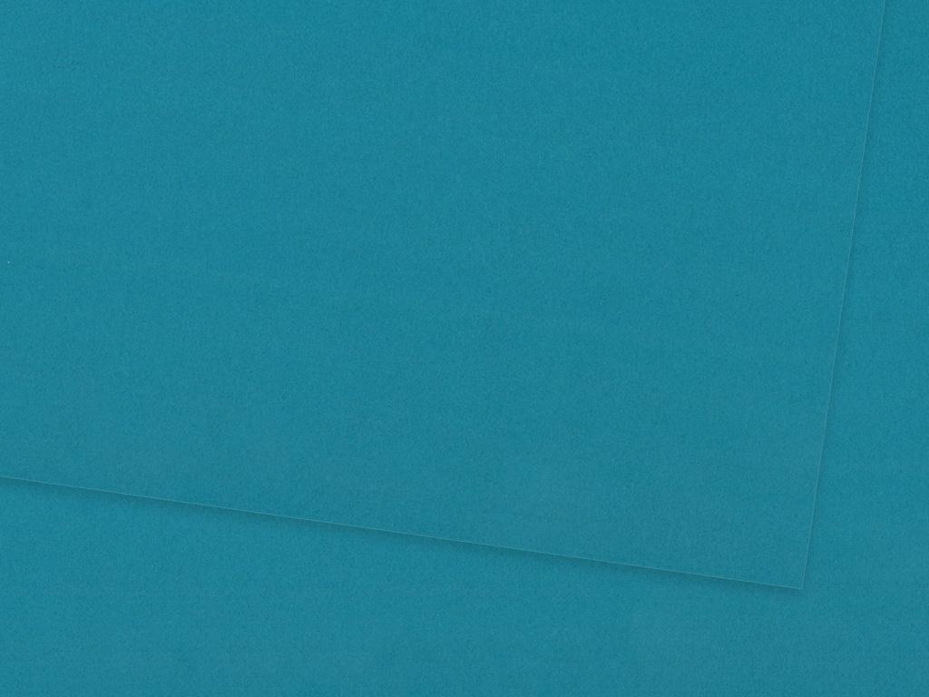 Kartonas Ursus A4/300g 33 mid-blue