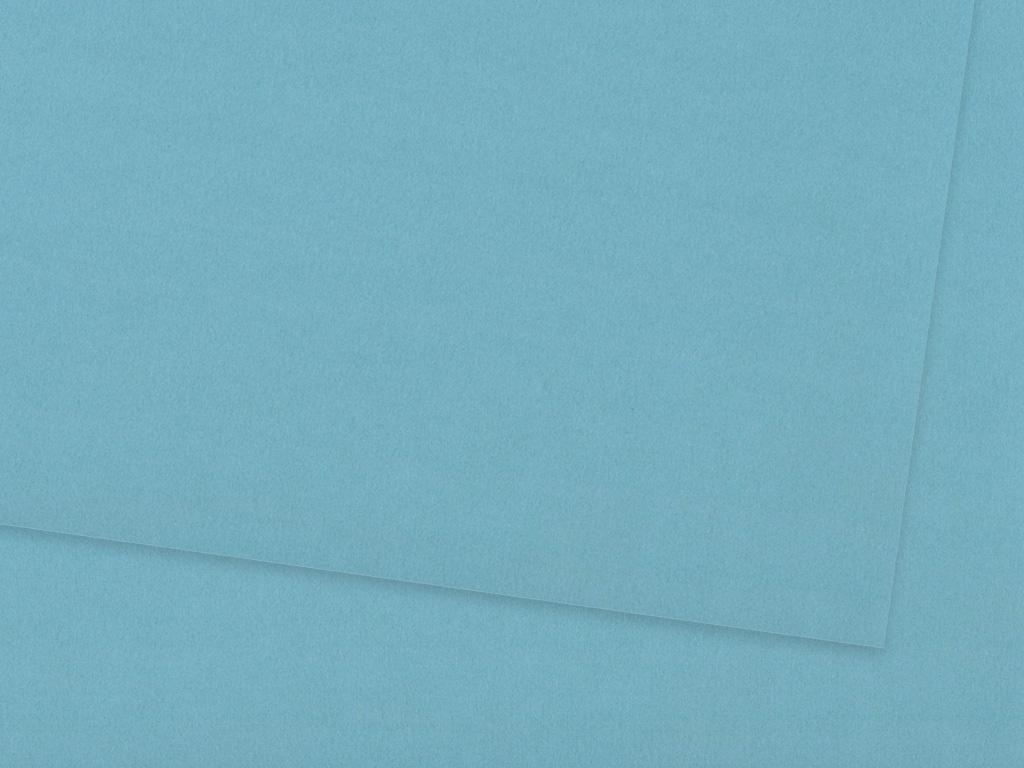 Kartonas Ursus A4/300g 37 sky blue