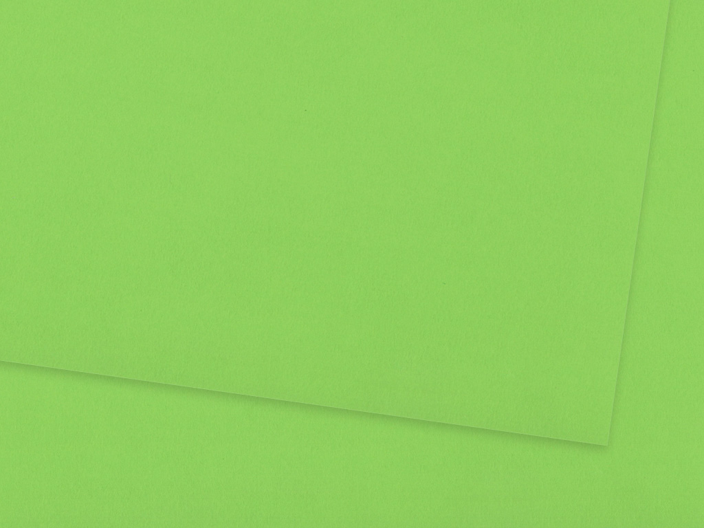 Kartons Ursus A4/300g 52 tropical green