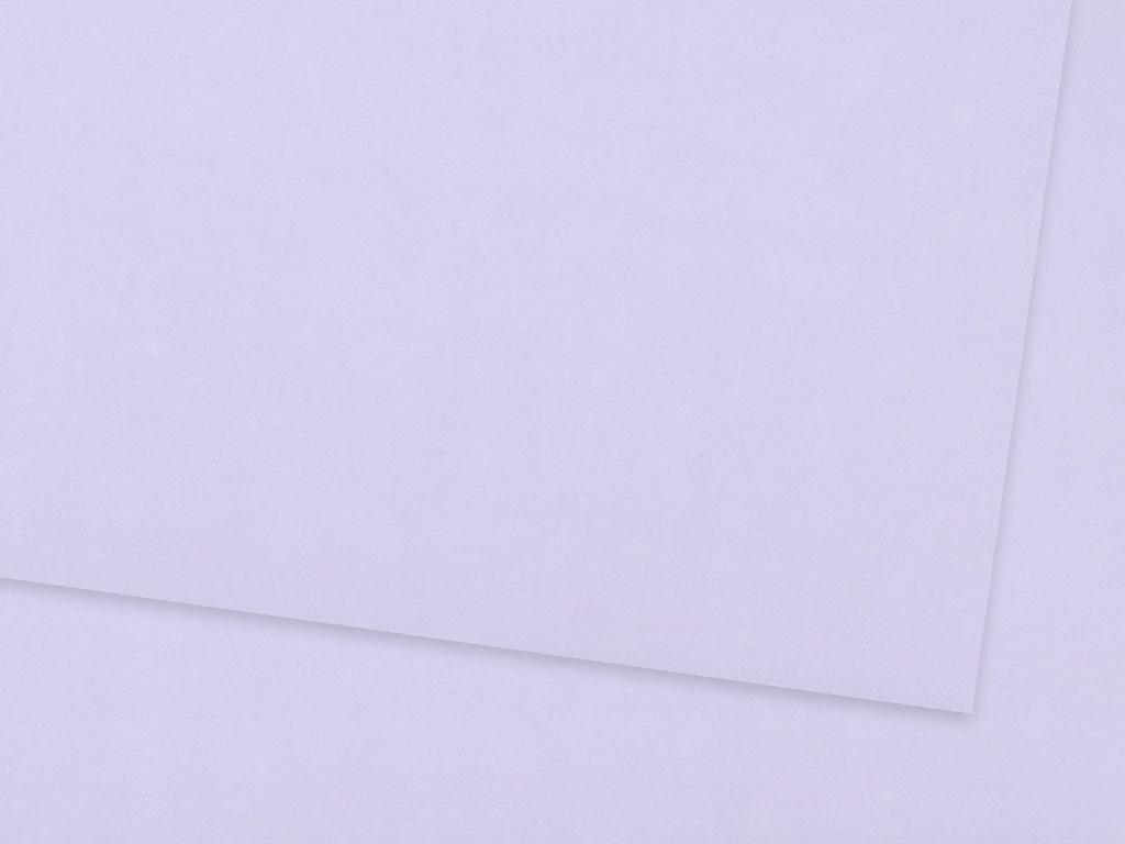 Kartonas Ursus A4/300g 60 lilac