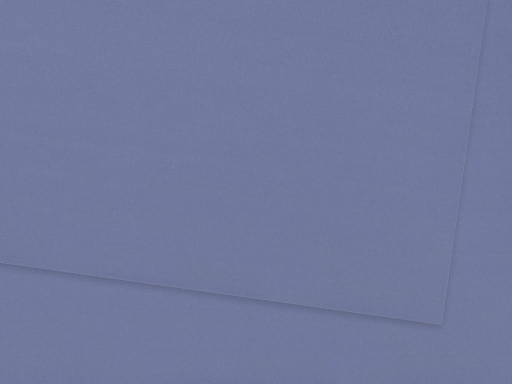 Kartonas Ursus A4/300g 63 violet