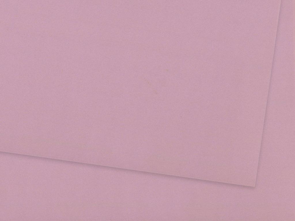 Kartonas Ursus A4/300g 68 pale-purple