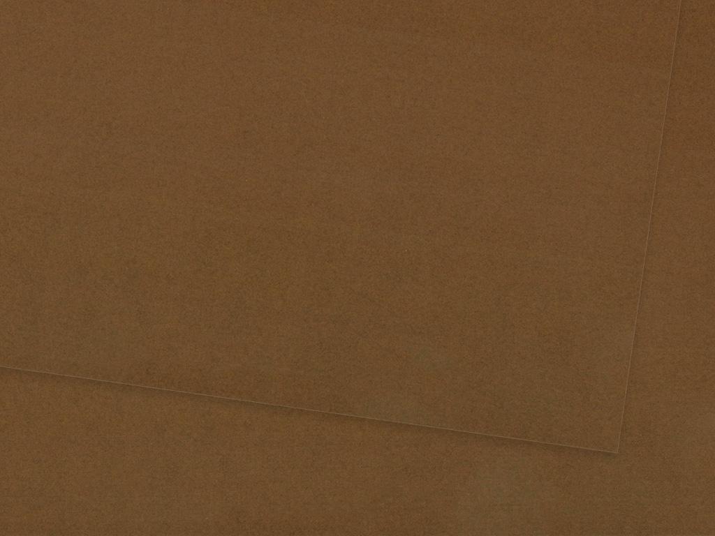 Kartonas Ursus A4/300g 72 mid-brown