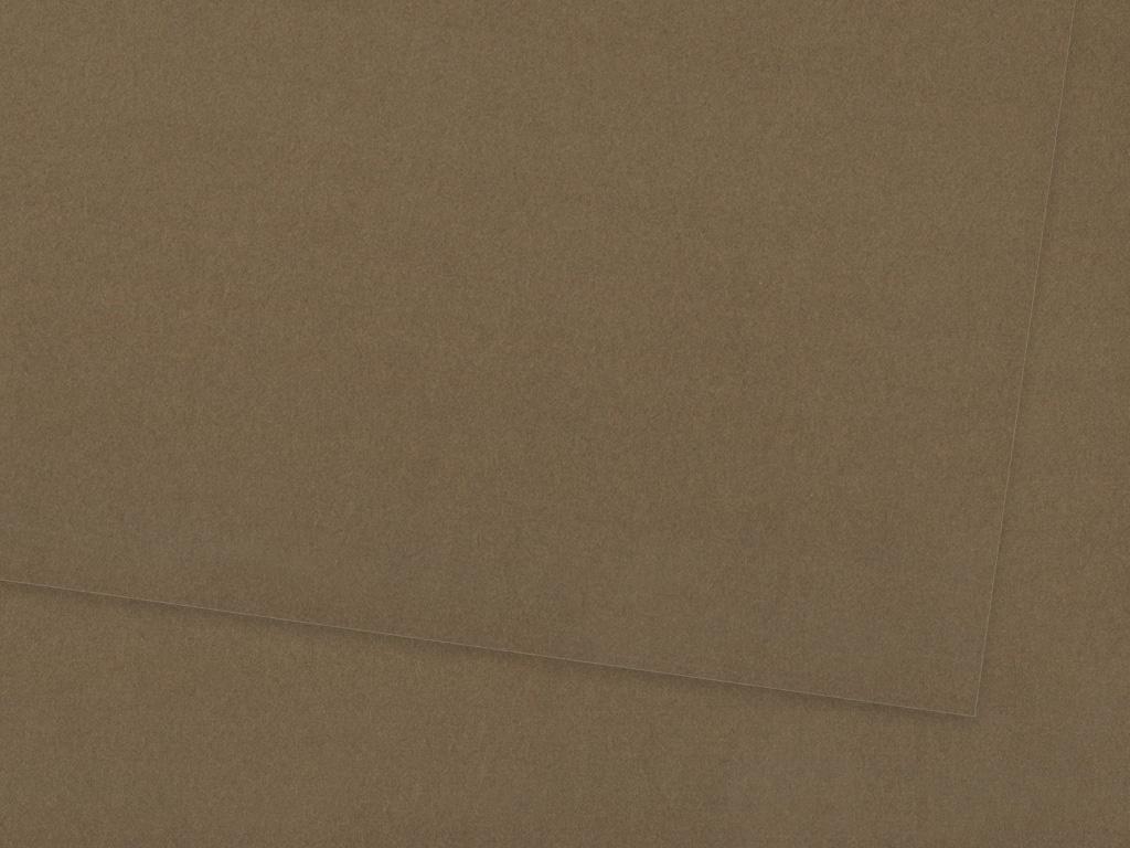 Kartonas Ursus A4/300g 73 dark brown