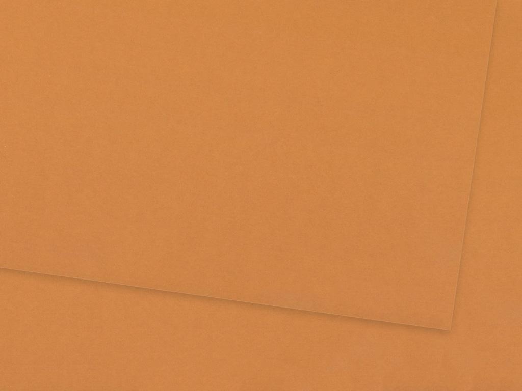 Kartons Ursus A4/300g 75 fawn brown