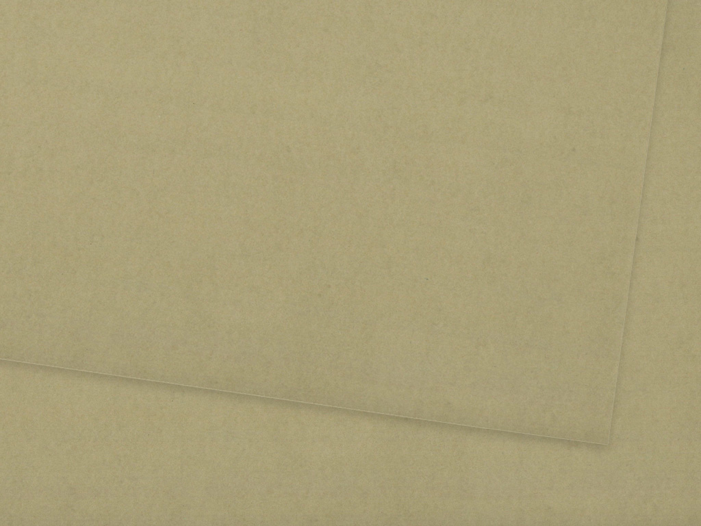 Kartons Ursus A4/300g 76 taupe