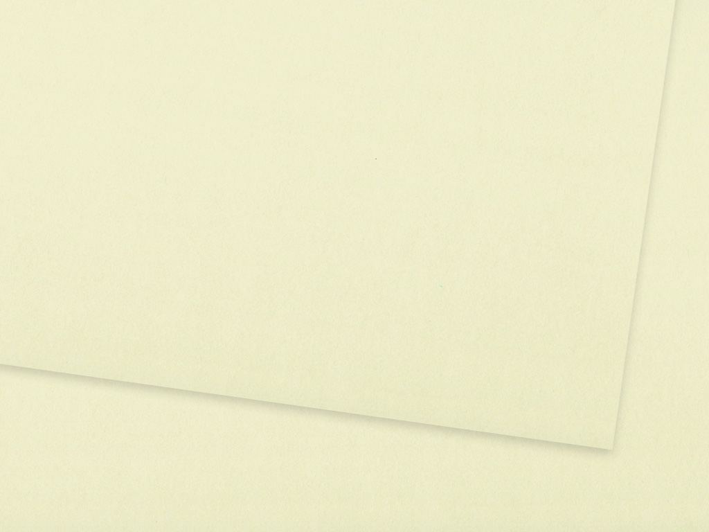 Kartonas Ursus A4/300g 80 light grey