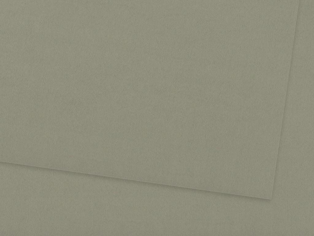 Kartonas Ursus A4/300g 81 mid-grey