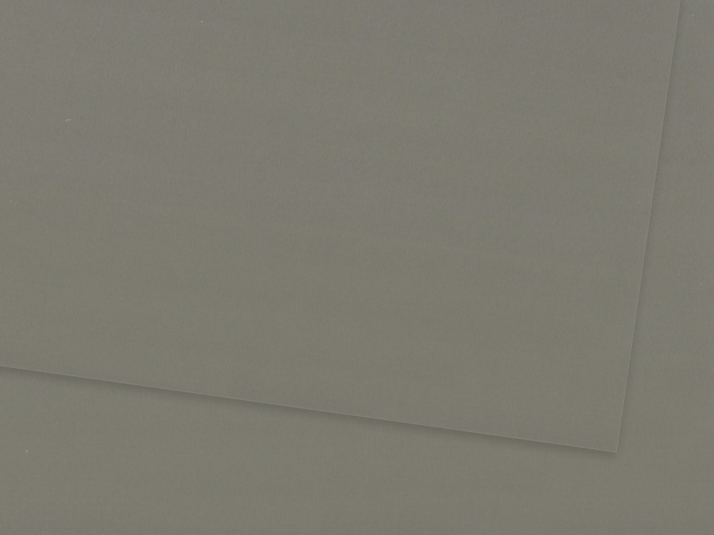 Kartonas Ursus A4/300g 82 dark grey